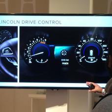 Lincoln-Continental-Event00006