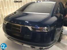 Lincoln-Continental-Event00010