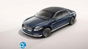 LincolnContinentalConcept_05_Front _High