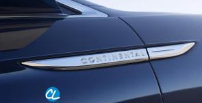 LincolnContinentalConcept_10_Detail_Badge