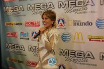 Alejandra Guzman