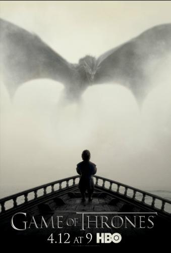 Game of Thrones recap: Season 5 Episode 1 – The Wars to Come