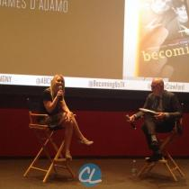 Becoming-Us_Advanced-Screening_00001