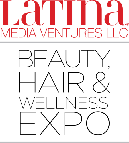 Latina Beauty, Health & Wellness Expo