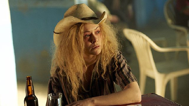 Orphan Black recap: Season 3 Episode #7 – Community of Dreadful Fear and Hate