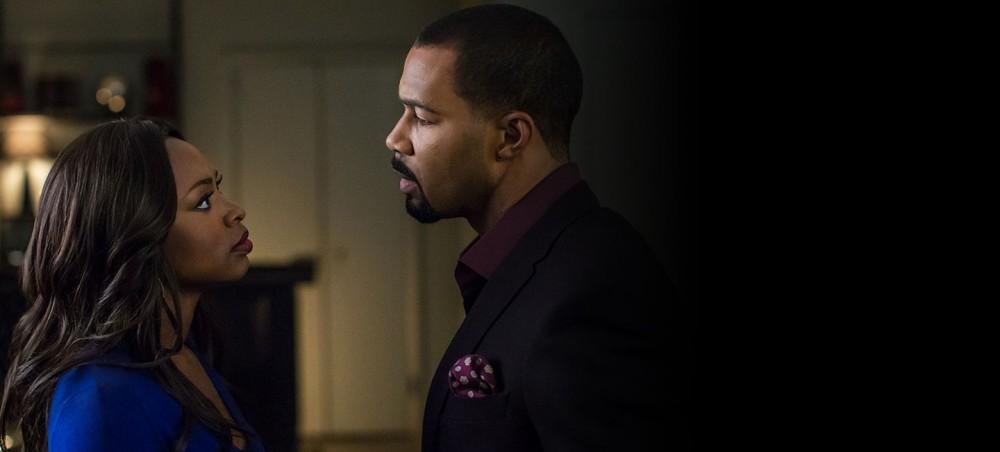 Power recap: Season 2 Episode #3 – Like we're any other couple