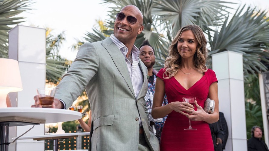 "Recap: ""Ballers"" Season 1 Episode #3 – Move the chains"