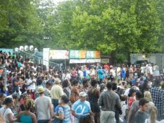 summerstage_00003