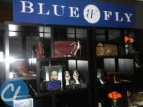BlueflyxPrivDSCN3071[1]