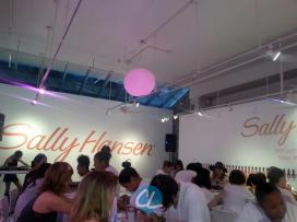 sally_hansen_00010