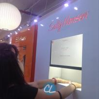 sally_hansen_00016
