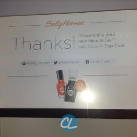 sally_hansen_00018