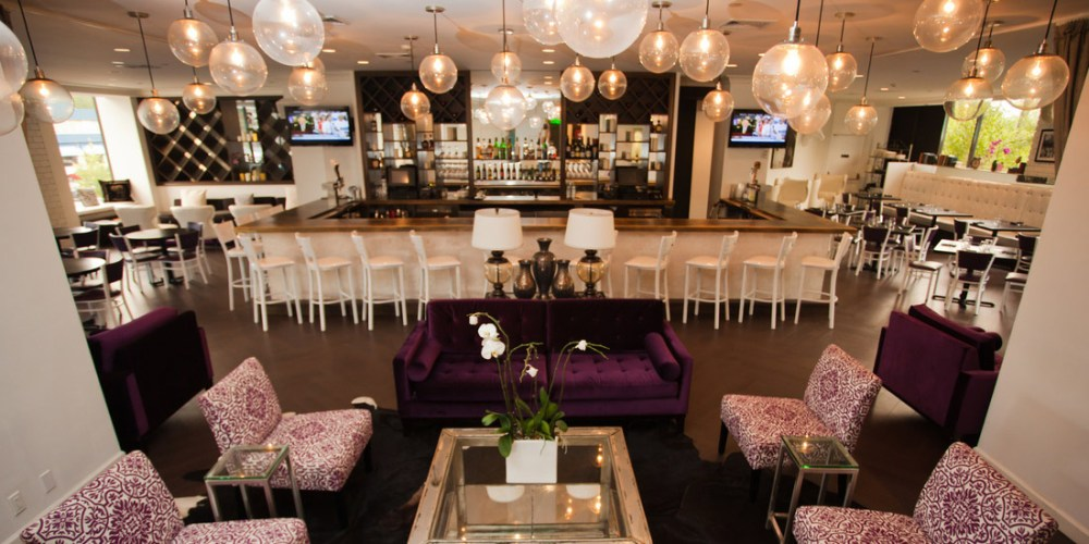 4 NoMa Social drinks to light up your Valentine