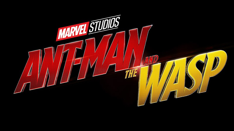 Where were ANT-MAN AND THE WASP?!