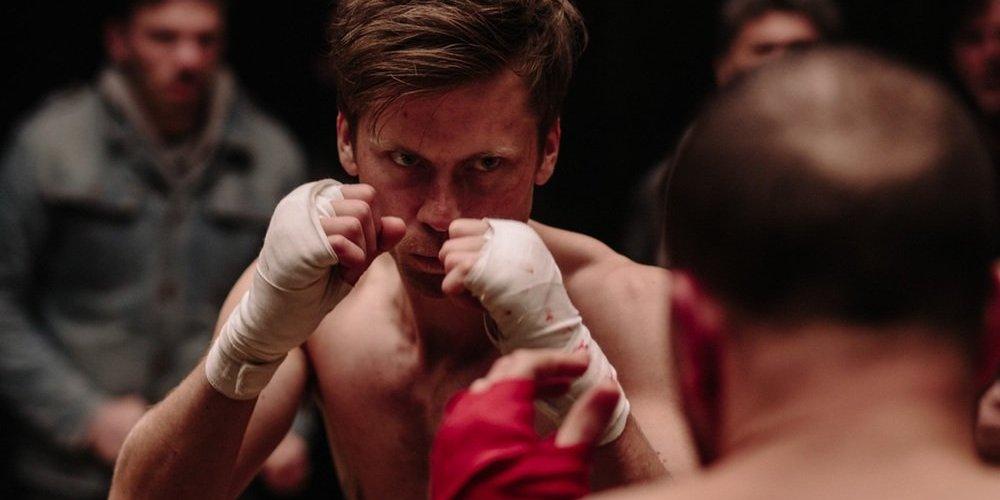 Tribeca 2018 Review: Knuckles