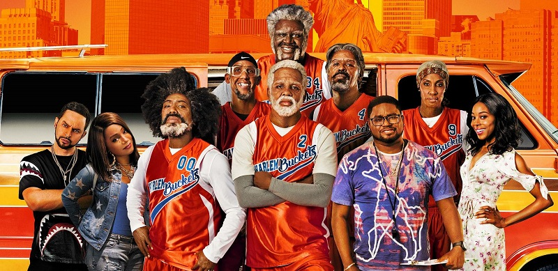 UNCLE DREW | Adv. Chicago, LA & NYC Screening – Lionsgate Passes