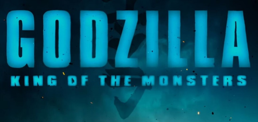 GODZILLA: KING OF MONSTERS | First Official Trailer