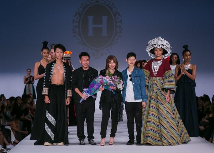 STYLEFW 2018 – Hirun Bangkok