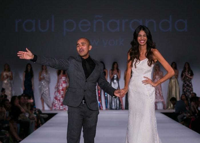 STYLEFW 2018 – Raul Penarada