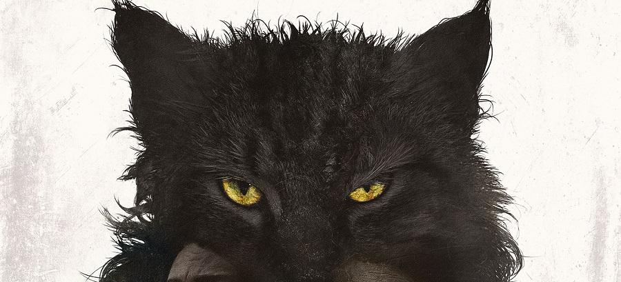 PET SEMATARY (2019) | New Trailer & Poster