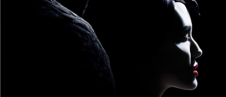 Disney's MALEFICENT: MISTRESS OF EVIL | Teaser Poster – In Theaters 10.18