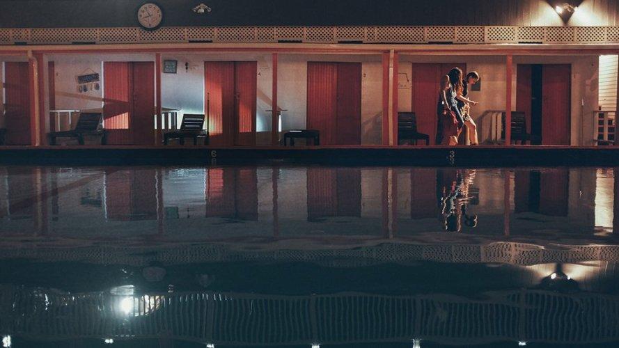 Night Swim | Tribeca 2019 Review
