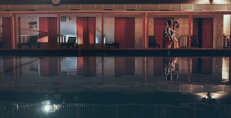 Night Swim   Tribeca 2019 Review