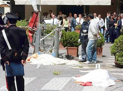 https://i0.wp.com/www.corriere.it/Fotogallery/Tagliate/2007/05_Maggio/01/SOR/06.JPG
