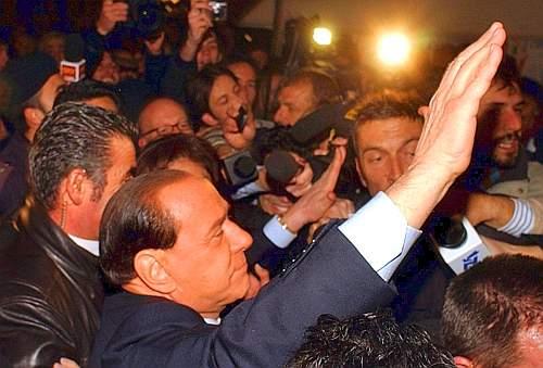 https://i0.wp.com/www.corriere.it/Fotogallery/Tagliate/2007/11_Novembre/18/BER/01.JPG