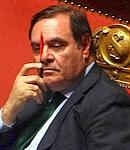 Clemente Mastella (Lapresse)