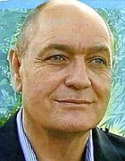 Carlo Antonio Chiriaco