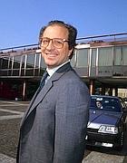 Luigi Bisignani (Imagoeconomica)