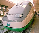 """The image """"https://i0.wp.com/www.corriere.it/Media/Foto/2007/02/19/treno99b.jpg"""" cannot be displayed, because it contains errors."""