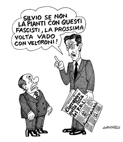 https://i0.wp.com/www.corriere.it/Media/Foto/2008/03/11/fdg/giannelli.jpg