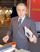 Marcello Dell'Utri (Ansa)