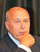 Paolo Mieli (Omega)