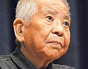 Tsutomu Yamaguchi, l'uomo che scampò a entrambe le bombe atomiche sganciate sul Giappone