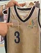 In una scuola materna di Richmond, in California, il sistema adottato per tenere sotto controllo i piccolo iscritti è un chip inserito in una casacca da allenamento di basket portata da ogni bambino