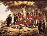 Garibaldi ferito