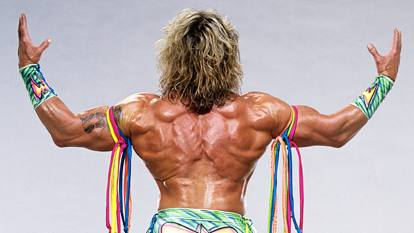 È morto «The Ultimate Warrior», leggenda del wrestling