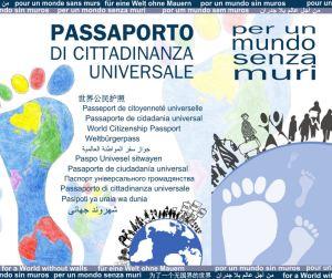 passaporto2