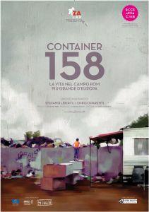 CONTAINER158 5 NOV(2)