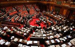 parlamento-1-a