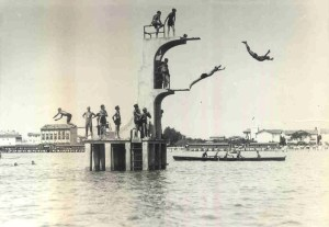 trampolino_grado_1920