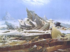 800px-Caspar_David_Friedrich_006
