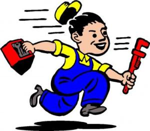 plumber300216