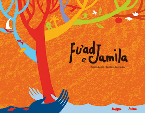 fuad e jamila