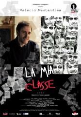 la-mia-classe-la-nuova-locandina-del-film-296454_medium