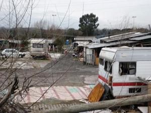 Campo-Rom