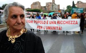 APPELLO-Perché-anche-in-Italia-una-legge-riconosca-a-rom-e-sinti-lo-status-di-minoranza